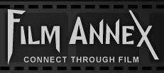 filmannex logo
