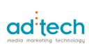 adtech_logo.png