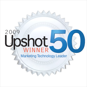 upshot50seal2
